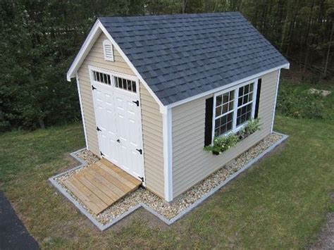 best 25 r for shed ideas on bicycle