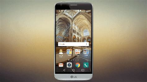gif wallpaper lg the lg g5 gets 360 degree wallpapers and they re