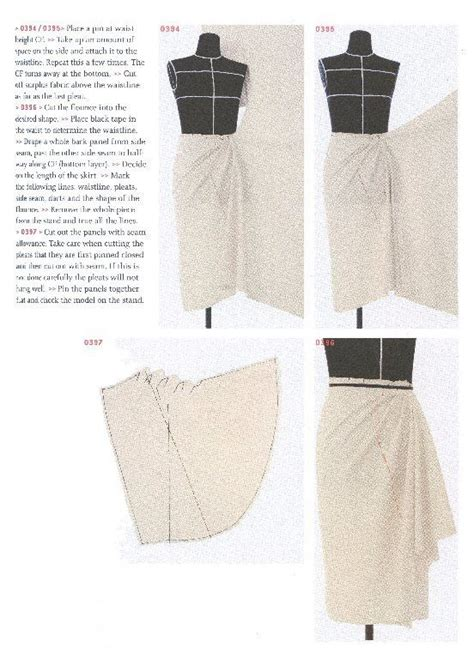 draping fashion design this book has been created from the work of master dutch