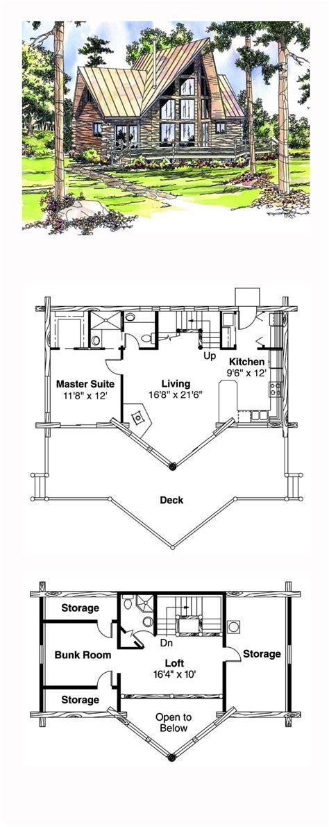 chp log 16 best log cabin home plans images on pinterest log
