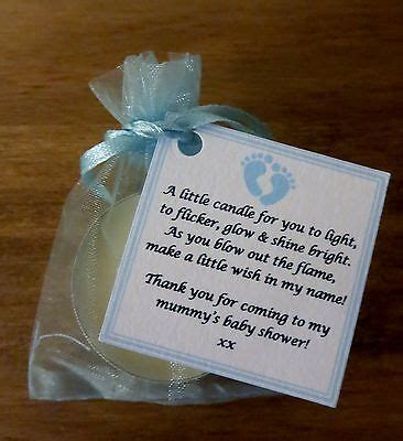 Baby Shower Favors Uk by The 25 Best Baby Shower Favours Ideas On Baby