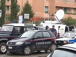 ufficio postale carmagnola rapine torino arrestato a carmagnola quarto componente