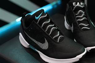 shoes that tie themselves nike shoes for yourstyles