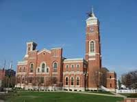 Decatur County Court Records Decatur County Indiana Genealogy Courthouse Clerks Register Of Deeds Probate