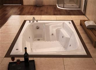 denver bathtubs whirlpool bathtub builder denver tubs home design idea