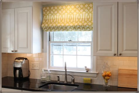 ideas for kitchen window treatments home decor modern white kitchen design cabinet door with