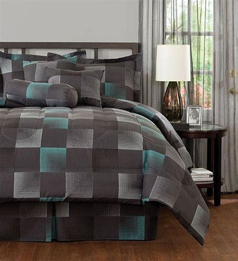 mens bedding sets top ideas for men s bedroom exclusive for the masculine