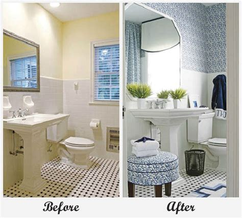 the updated bathrooms designs to beautify your old reformas antes y despu 233 s 161 a coger ideas