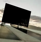 Image result for largest TV ever made. Size: 158 x 160. Source: www.nbcnews.com