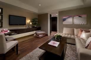 vinyl wooden flooring living room home interiors
