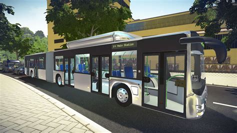 17 best images about public bus simulator 16 on steam