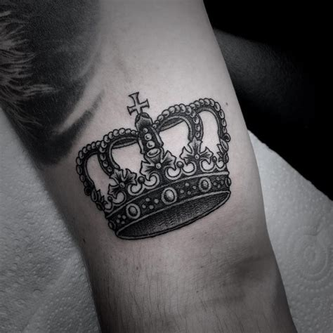 crown tattoo tattoo collections