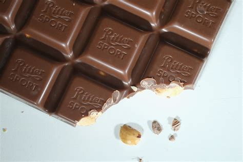 7 Reasons Chocolate Is For You by World Chocolate Day 7 Reasons Why The Sweet Stuff Is