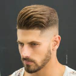 new haircut unique haircut for men 80 new hairstyles for men 2017
