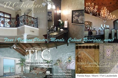 Home Decor Ta Fl by Interior Designers For Florida Home Decor In Key