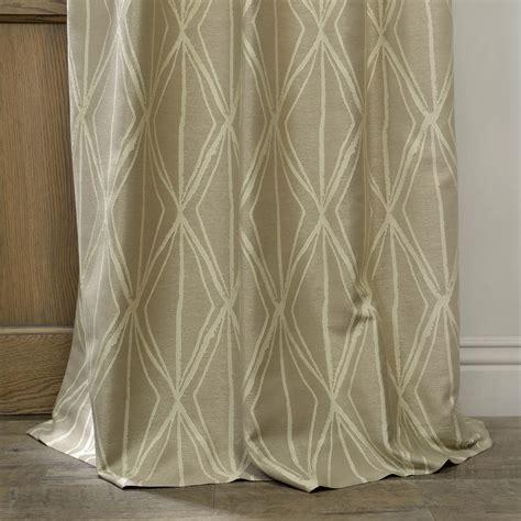 taupe silk curtains decor home with hawaii taupe jacquard curtain drapes