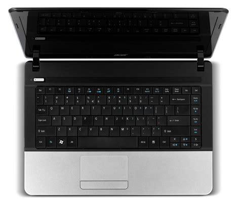 Ram Laptop Acer Aspire 4530 acer aspire e1 431 pentium 2020m ram 2g hdd500 14inch cuc re 2390002 muare vn cộng
