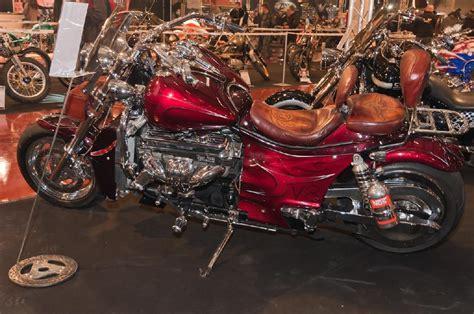 Boss Hoss Motorrad Ps by Boss Hoss Custombikes Motorrad Fotos Motorrad Bilder