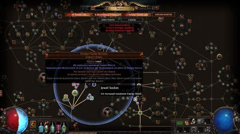 path of exile 100 achievement guide