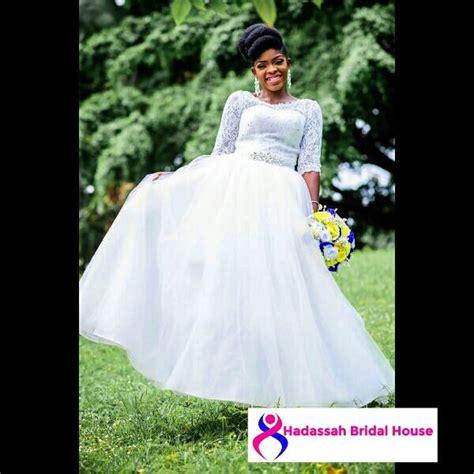 hadassah house hadassah bridal house wedding attire asoebi in lagos nigeria attire asoebi