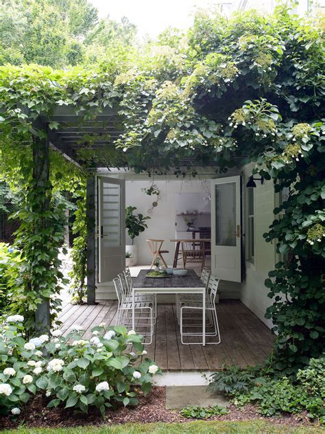 scandinavian design ideas   outdoor patio