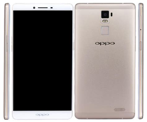 Oppo R7 Plus Ram 4gb oppo r7s plus with 6 inch 1080p amoled display 4gb ram get certified in china