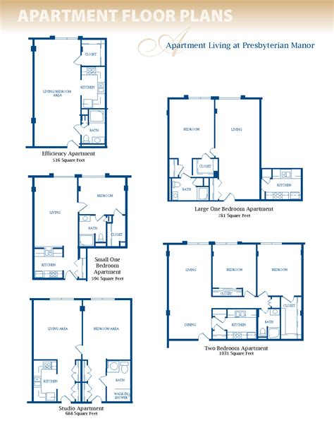 small one bedroom apartment floor plans cool studio apartment layout ideas maximizing limited