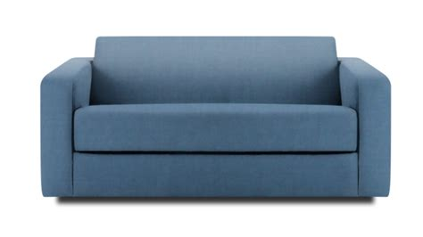 sofa beds in stock sofa beds for quick delivery get your sofa bed now