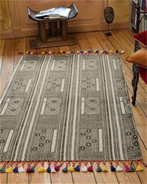 teppich auswahl teppiche in gro 223 er auswahl auf 187 vossberg de