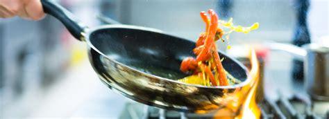 corso cucina corsi di cucina residence le santucce
