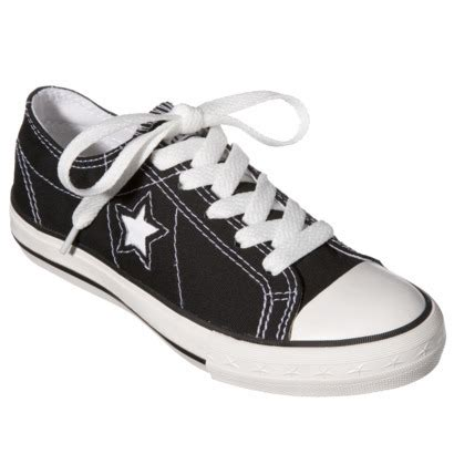 target kid shoes target deal possible converse shoes 98