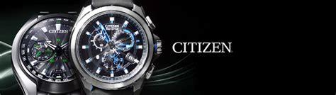 Jam Tangan Pria Aigner Chronograph Classic Chain 3 jam tangan wanita cantik bergaransi terbaru 2018