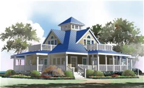 house plans with observation room unique architect designed house plans and cottage plans