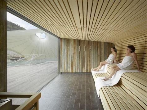 Sauna Detox Spe by 38 Best Sauna Images On Architecture Saunas
