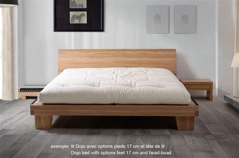 achat vente de lits bedden beds futon - Lit Futon 200x200