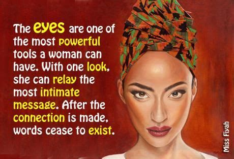 black queen quotes african queen quotes quotesgram