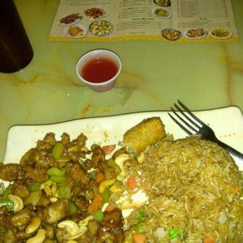 china garden 24 photos 21 reviews 908