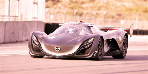 best mazda model mazda top 8 most expensive makes and models