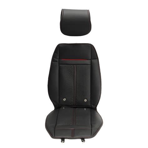 Seat Cushion 1 3 in 1 electric auto ventilation seat cushion cooling