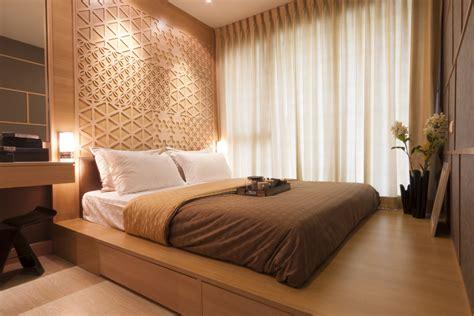 chambre style japonais chambre japonaise conseils d 233 co couleurs mobilier ooreka