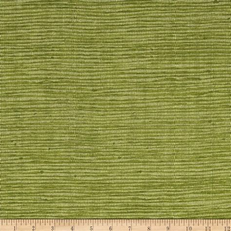 fade resistant upholstery fabric 43 best images about boland dining room on pinterest bay