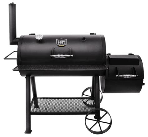 Backyard Bbq Okc by Chionship Bbq Smokers Oklahoma Joe S 174