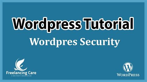 wordpress tutorial in bangla wordpress bangla tutorial how to make wordpress site