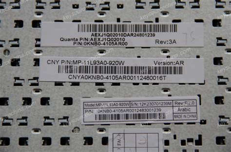 Special Keyboard Asus A45 A45a A45de A45dr A45n A45v A45vd A45vj A45vm asus a45 a45vj r400 x401 لحاسب المحمول كيبورد arabic keyboard arabic keyboard nordic laptop