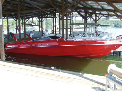 miami vice stinger boat chris craft stinger boats t chris craft miami vice and