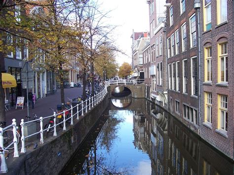 Delft It Or It by Delft Pictures Photo Gallery Of Delft High Quality