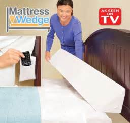 king size bed wedge pillow mattress wedge bed topper pillow wedge