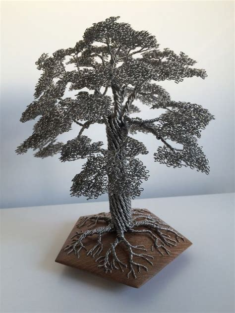 when were aluminum trees popular 25 best ideas about metal tree on mailbox
