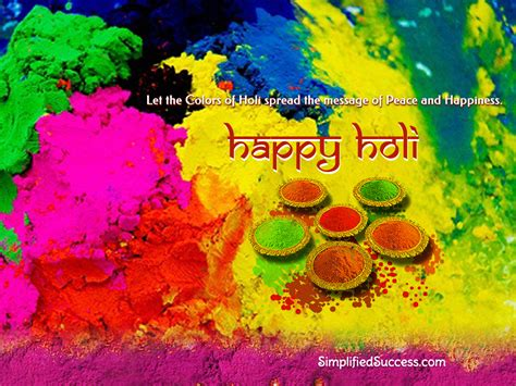 special wallpapers free walltown corner holi special wallpapers