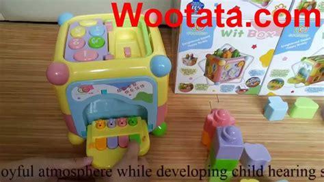 Mainan Untuk Anak Anak The A K A The Mafia toko mainan edukasi terlengkap untuk anak 18 bulan wit box